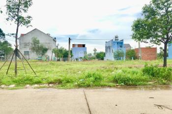 Cần tiền mở xưởng trên quận 2 nên bán gấp miếng đất thổ cư 300m2 (10x30m), LH Quang Dũng