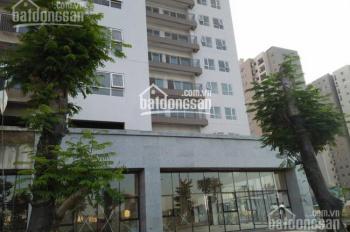 Bán căn góc 156m2 sổ đỏ chính chủ tại trung tâm Quận Nam Từ Liêm, giá chỉ 18tr/m2 bao sang tên