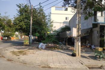Hệ thống ngân hàng HT bán ra 11 nền đất nền và 3 nền góc KDC Bà Hom Mới, Bình Tân, sổ hồng riêng