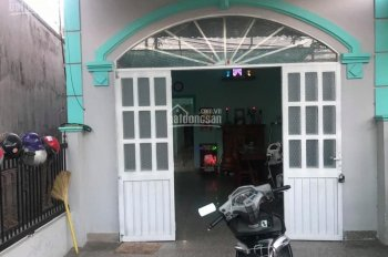 Bán nhà đẹp mặt phố Phan Thiết