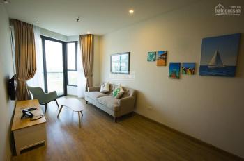 Chính chủ chuyển nhượng căn hộ cao cấp Green Bay Premium, Bãi Cháy view Vịnh Hạ Long
