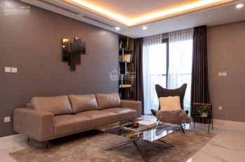 Giá tốt nhất cho thuê các căn hộ 2 - 3PN CB - full tại CHCC Sun Square 21 Lê Đức Thọ LH: 0968452898