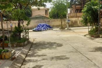 Giá chính chủ bán đất đường Phước Tường 14, Hòa Phát, Cẩm Lệ - Liên hệ Mr An 0935 808 748
