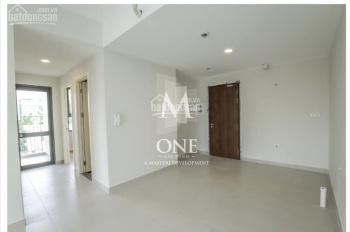 Hot! Chốt nhanh căn 2PN 2WC 70m2 tại M - One Gia Định, giá bán 3,247 tỷ, LH 0903066950