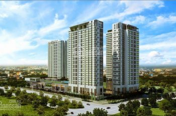 Chính chủ cần bán - Căn hộ duplex 5PN - Tại Vista Verde - 335,5m2, LH: 0938 798 860