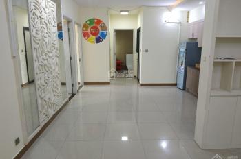 Cho thuê căn hộ cao cấp The Era, Quận Tân Bình, giá 11tr/th, 89m2, 3PN, nhà đẹp, thoáng mát, rộng
