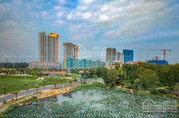 1000m2 đất xây biệt thự nghỉ dưỡng view sông view biển du lịch Đà Nẵng phong cách resort