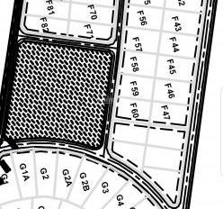Bán đất Cẩm Đình, Hiệp Thuận lô đẹp giao dịch giá rẻ sao a/c đi mua giá đắt E29, E33, LH 0853256888