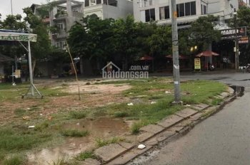 Chính chủ bán gấp lô đất 116m2 MT nhựa 20m xã Hòa Phú, Củ Chi, SHR - giá 1tỷ - LH: 0976491349