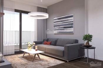 033 339 8686 - Cho thuê căn hộ dự án Central Field Trung Kính, Cầu Giấy, 70m2, 2 PN, ĐCB, 11tr/th