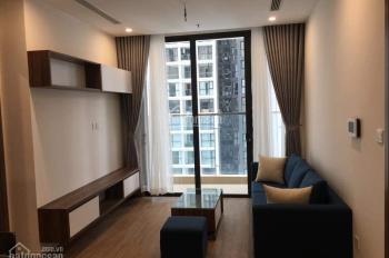 Chính chủ cho thuê căn hộ Skylake, tòa S1, 2PN 2VS, 68m2, giá tốt sau dịch covid - 19