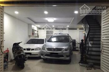 Cho thuê nhà nguyên căn 40A Hoa Sứ ngay khu Phan Xích Long, Q. Phú Nhuận