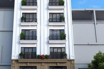 Cơ hội có 102 để đầu tư kinh doanh, phố Ngô Xuân Quảng 80m2 giá 12tỷ chuyển bị lên Quận mới Hà Nội