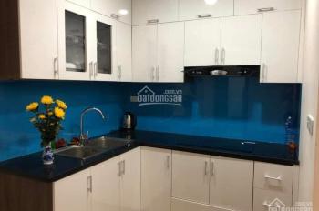 Cho thuê gấp căn hộ 3 PN Full đồ An Bình City, giá 10 tr/tháng. LH 0946509988