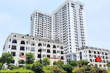 Nhận nhà ở ngay 1 năm không lo trả lãi tại chung cư Long Biên, chỉ từ 2.1 tỷ/căn 3PN