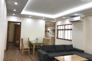 Chính chủ cho thuê căn hộ 110m2 - 3PN, full đồ cực đẹp CC C2 Xuân Đỉnh giá 7tr/th. LH: 0948589911
