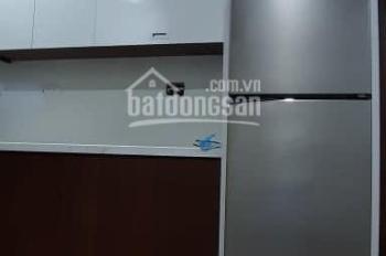 Cho thuê căn hộ Homeland Thượng Thanh, Long Biên, Hà Nội