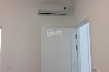 Cho thuê căn hộ Sài Gòn Mia, giá 12tr 2PN view nội khu