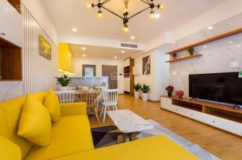 Cho thuê Căn hộ Saigon South Phú Mỹ Hưng - 12 triệu/tháng - Nội thất mới, Đẹp, Style hiện đại