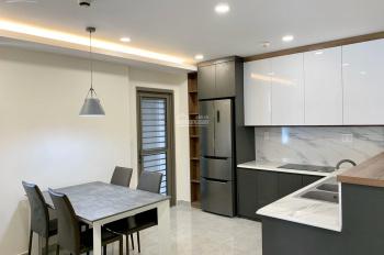 Cho thuê căn hộ cao cấp Sài Gòn South giá 16 triệu/tháng. Xem nhà LH 0909327274 Ms. Thuy