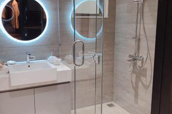 Cần bán gấp căn hộ 119m2 3PN + 2WC, view đại lộ, hướng mát, Diamond Alnata. 0906.436.636