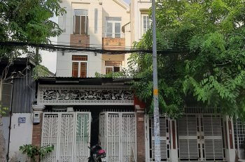 Bán nhà MTKD 94 Võ Công Tồn gần chợ Tân Hương, 5x25m, trệt 2 lầu giá 11.9 tỷ TL, LH 0938 504 555