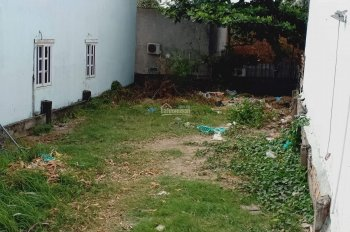 Bán nhanh miếng đất để chuyển chỗ ở, nằm ngay MT Thuận Giao, S: 100m2