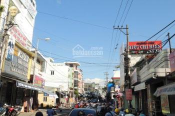 Bán nhanh lô đất tặng nhà sát đường Lê Độ vị trí kinh doanh đông đúc. LH chính chủ: 0908.426.222