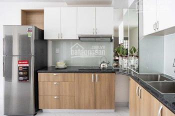 Cần cho thuê Saigon South Residences 2 PN, 70 m2, full NT. Giá thuê chỉ 11 tr/th