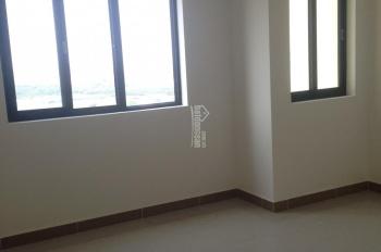 Tin có thật, bán căn hộ Q.7 67m2 gồm 2PN + 2WC giá 1.520 tỷ bao VAT, LH: 0914.490.038 PKD
