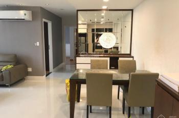 Cần bán gấp căn hộ 2PN Green Valley giá tốt nhất thị trường - 4.15 tỷ - LH: 0938784172 (E Thư)