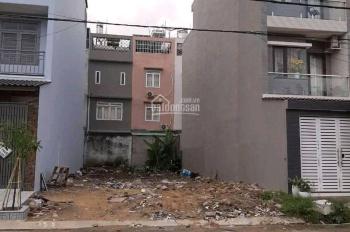 Bán đất đường D1 trong KDC Việt Sing - Thuận Giao - BD - DT 125m2 - giá chốt 1 tỷ 440 - sổ sẵn