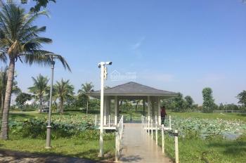 Hàng chuyển nhượng Park Riverside, Bưng Ông Thoàn, Phường Phú Hữu, Q9, HCM, gọi: 0947.999.157