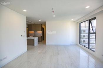 Bán căn hộ mới Res Green đã hoàn thiện xong nội thất sắp giao nhà, 2PN, 1WC, VCB vay 70% 0932140919