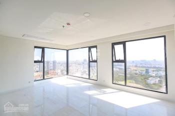 Chính chủ cần bán căn hộ mới Res Green có HT nội thất, 2PN, 2WC VCB hỗ trợ vay 70%, LH: 0932140919