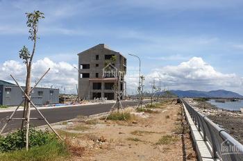 Bán 1 lô đất nền A17.x Marine City MT đường 20m, giá 21tr/m2, LH: 0898409320