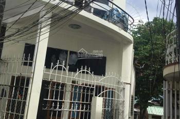 Bán nhà giá rẻ nằm ở TTTP, phường Phước Hải