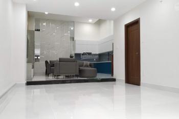 Chủ nhà bán gấp nhà MT đường Tân Thành, Quận 5, DT 4.5x25m, 3 lầu, giá chỉ 18 tỷ TL
