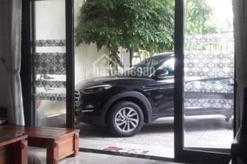 Chuyển định cư cần bán nhanh nhà sát chợ Tân An Thanh Khê, Đà Nẵng, giá rẻ sụp hầm
