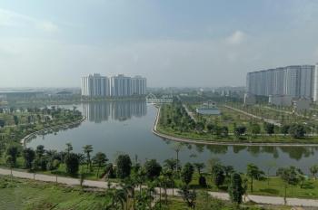 Cần bán gấp lô đất 100m2 hướng Nam đường 17m nhìn hồ b1.4 Thanh Hà Mường Thanh