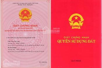 Liền kề shophouse Him Lam New Star, Thượng Thanh, chỉ từ 5,9 tỷ/lô, sổ đỏ trao tay