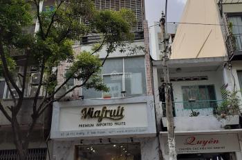 Cho thuê nhà nguyên căn siêu tốt 2 tầng MT Phan Đình Phùng, Q. Phú Nhuận. DT: 4x14m -30 tr/th