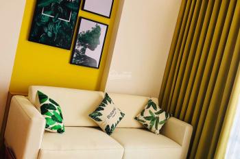Cho thuê gấp căn hộ 2 PN, 94m2, full đầy đủ nội thất tại Times City, giá 14 tr/th, LH 0902,111,761