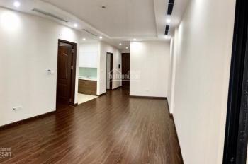 Chính chủ cần cho thuê căn hộ 2 phòng ngủ, Roman Plaza chỉ 9 triệu/tháng rẻ nhất thị trường