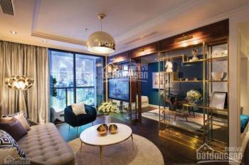 Hot cần bán gấp căn 2PN Everrich Infinity, full nội thất nhà đẹp, ngay trung tâm cách Q.1 chỉ 2p