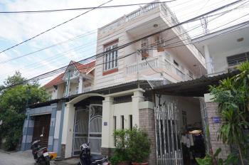 Chính chủ bán nhanh nhà kiệt 7m đường Nguyễn Văn Thoại, 142m2 - LH: 0977478579