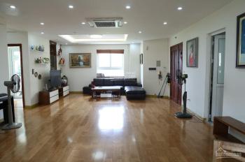 Chính chủ cần bán căn hộ chung cư CT1 Vinaconex 3 Trung Văn, đường Cương Kiên, quận Nam Từ Liêm