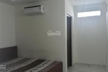 Cho thuê phòng trọ đa dạng, giá từ: 2,8tr/th. Liên hệ: 0918.696.063 Anh Phong