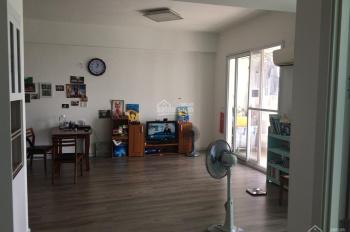 Chính chủ bán căn hộ VStar, đường Phú Thuận 3PN, full nội thất, đã có sổ giá 3.1 tỷ