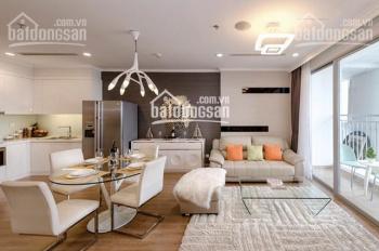 Cho thuê căn hộ 6****** Royal City 1,2,3 ngủ đẹp, rẻ nhất thị trường. 0982219928, 0912553058